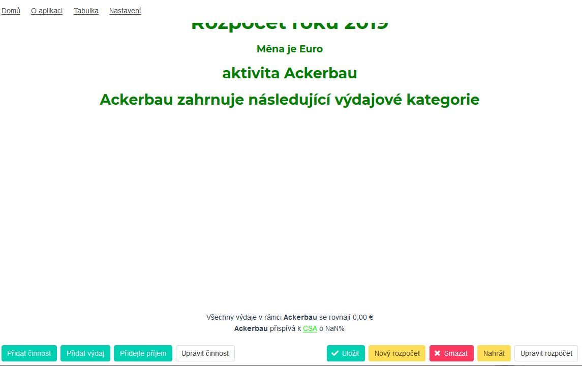 static/images/solidbase/cz/Solidbase_exercises_4_4.jpg